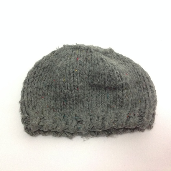456819cdd2b53 Urban Outfitters Accessories